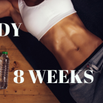 banner-new-body-8-weeks